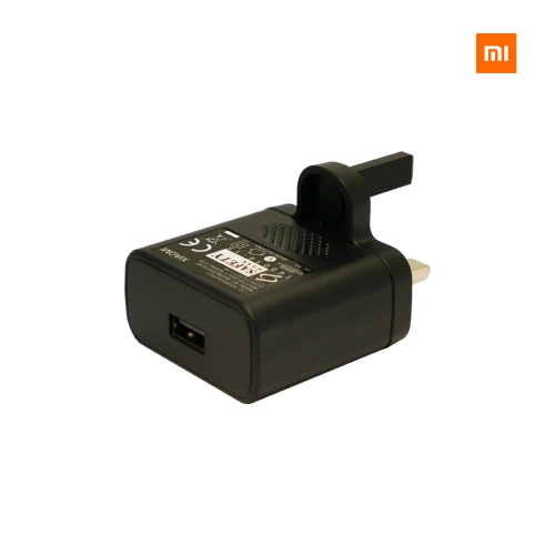 XiaoMi Travel Charger 5V / 1A