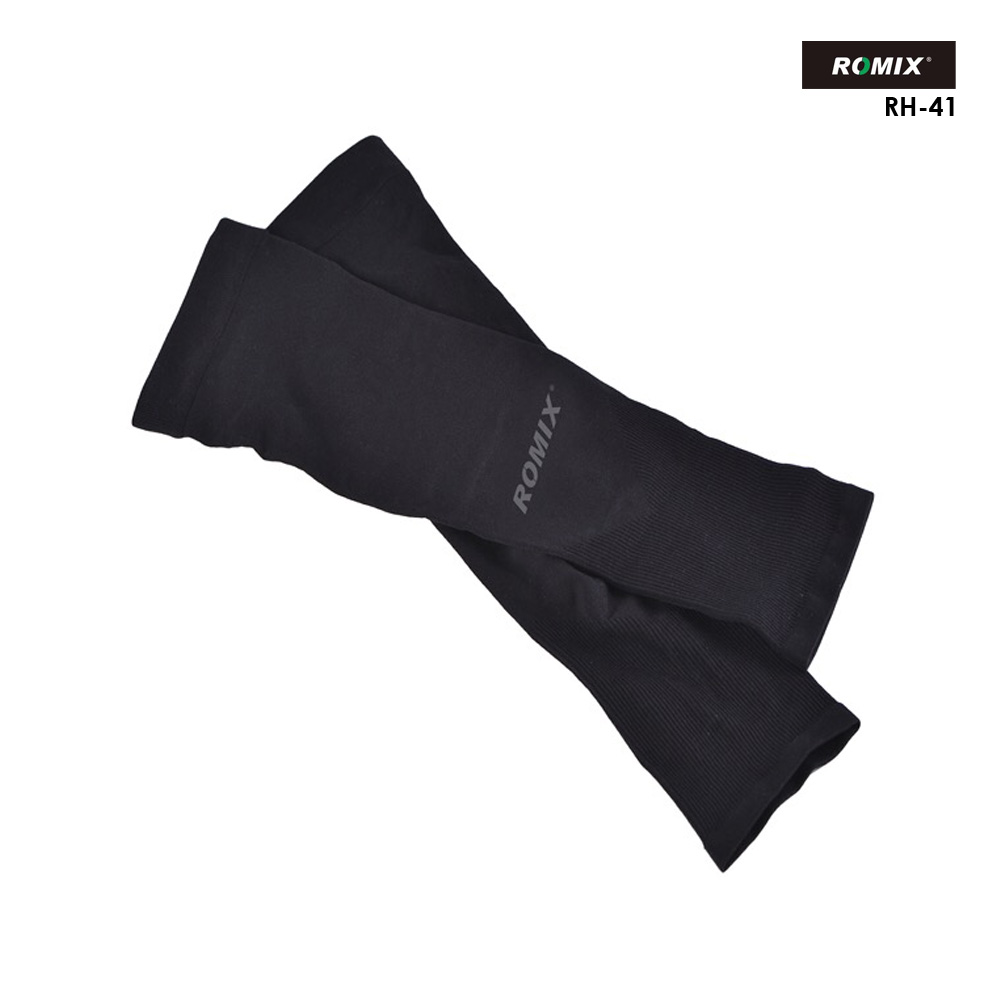ROMIX RH41 | UV Protection Cooling Arm Sleeves