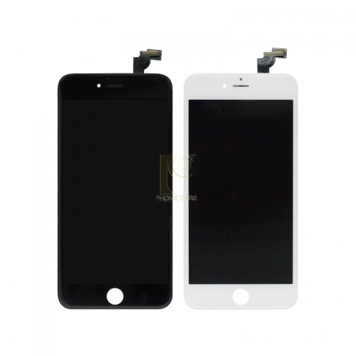 iPhone 6 Plus   LCD Screen and Digitizer Touch Replacement Part