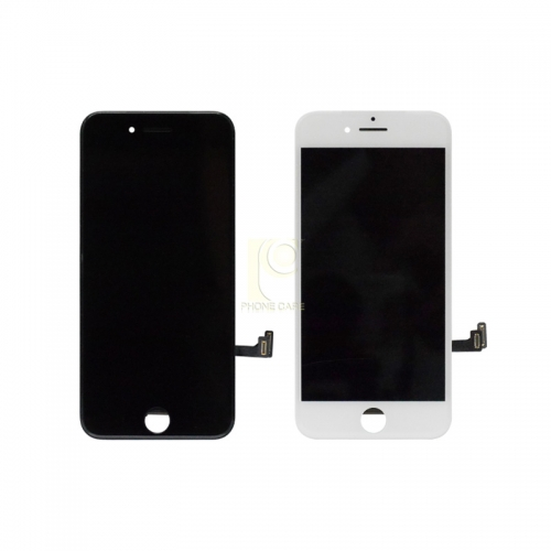 iPhone 7   LCD Screen and Digitizer Touch Replacement Part