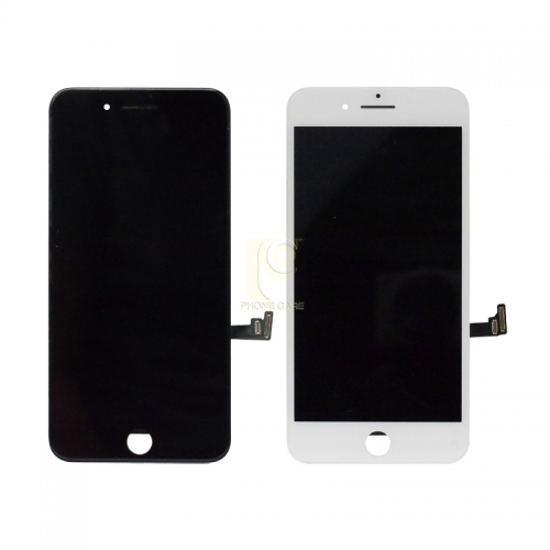 iPhone 7 Plus   LCD Screen and Digitizer Touch Replacement Part