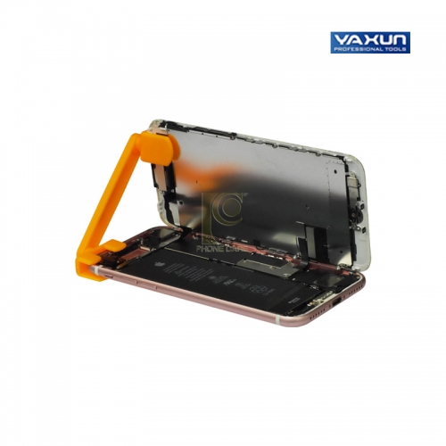 YAXUN YX-6B   iPhone LCD Maintenance Stretch Tool For Replacement LCD and Battery