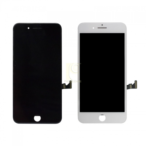 iPhone 8 Plus   LCD Screen and Digitizer Touch Replacement Part