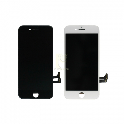 iPhone 8   LCD Screen and Digitizer Touch Replacement Part
