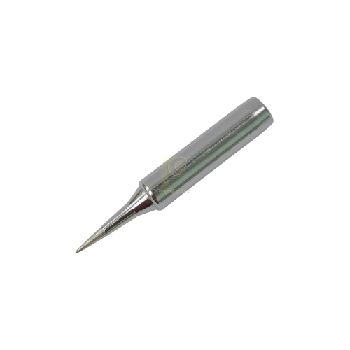 Soldering Tip Replacement   900M-T-I Shape-I