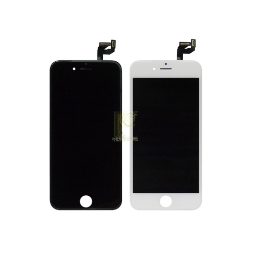 iPhone 6S   LCD Screen and Digitizer Touch Replacement Part