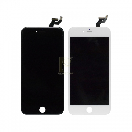iPhone 6S Plus   LCD Screen and Digitizer Touch Replacement Part