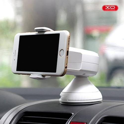 [XO] JUNTU C7 | Smartphone Car Mount Holder