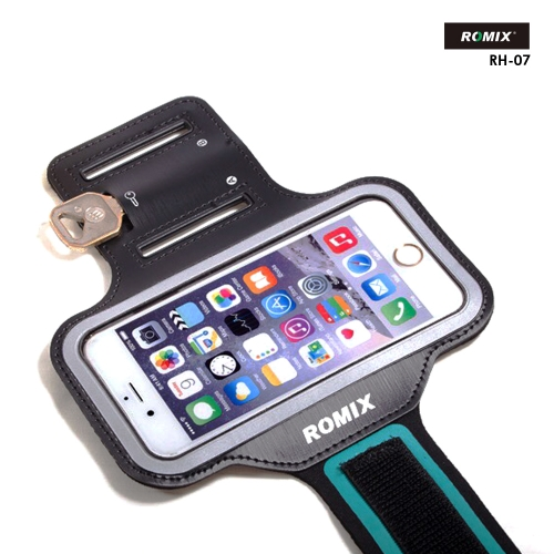 ROMIX RH07 | Running Sports Armband for Smart Phone 4.7 inch / 5.5 inch