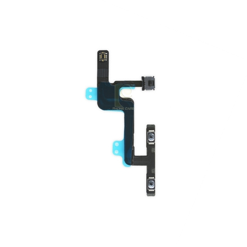 iPhone 6 | Volume Control and Mute Switch Flex Cable