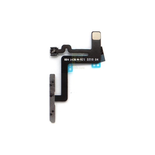 iPhone 6 Plus | Volume Control and Mute Switch Flex Cable