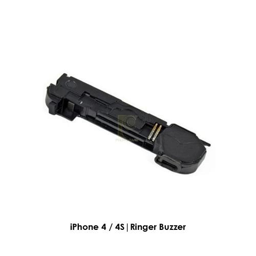 iPhone 4 4S | Loudspeaker Ringer Buzzer