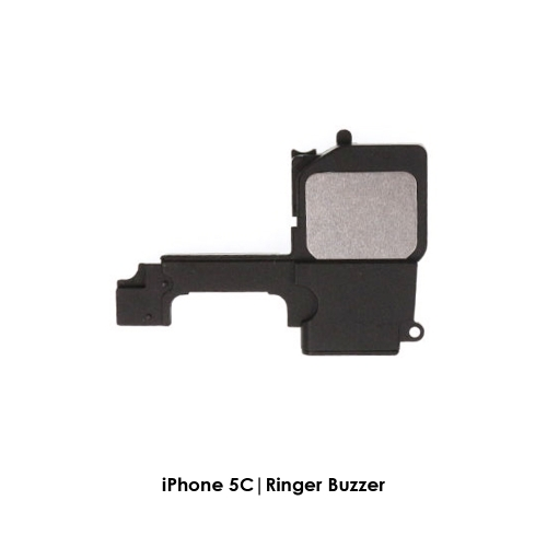 iPhone 5C | Loudspeaker Ringer Buzzer