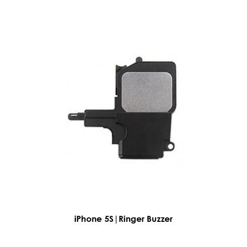 iPhone 5S | Loudspeaker Ringer Buzzer