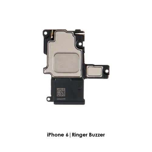 iPhone 6 | Loudspeaker Ringer Buzzer