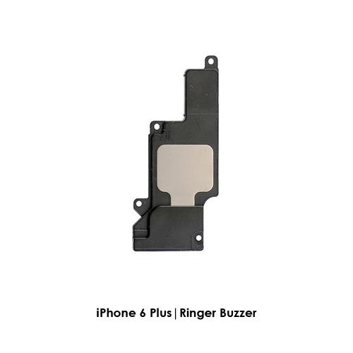 iPhone 6 Plus | Loudspeaker Ringer Buzzer