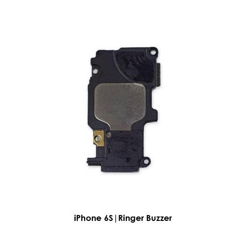 iPhone 6S | Loudspeaker Ringer Buzzer