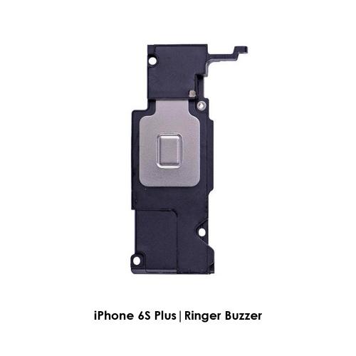 iPhone 6S Plus | Loudspeaker Ringer Buzzer