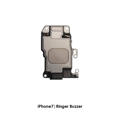 iPhone 7 | Loudspeaker Ringer Buzzer