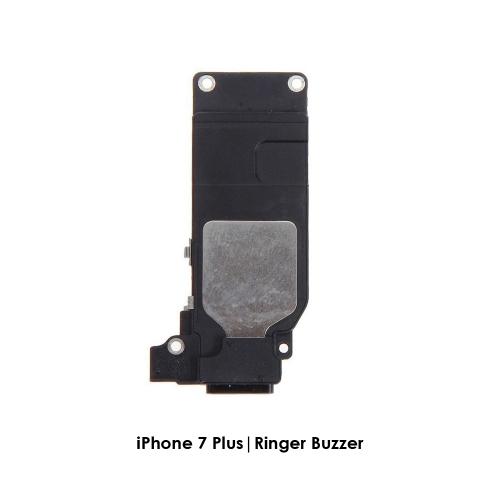 iPhone 7 Plus | Loudspeaker Ringer Buzzer